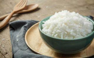 Диета при пяточной шпоре: принципы питания, сбалансированное меню
