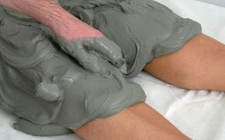Олигоартрит: симптомы, лечение у взрослых и детей
