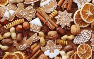 Мед и корица при артрите — рецепты для лечения