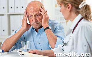 Мелореостоз — симптомы, диагностика и лечение болезни