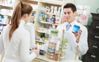 Аналоги препарата Драстоп: описание средств и цены