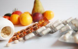 Диета при ревматоидном артрите суставов: правила питания и советы врачей