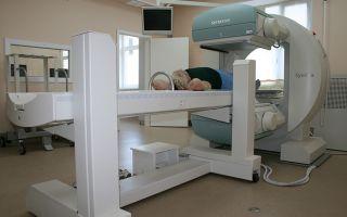 Остеосцинтиграфия — что это такое и как ее проводят