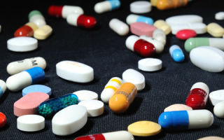 Ушиб поясницы: признаки, первая помощь и лечение