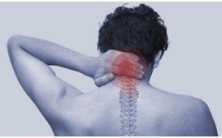 Гимнастика Бутримова при шейном остеохондрозе: комплекс упражнений, противопоказания