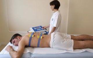 Перебои в сердце при остеохондрозе — почему они возникают