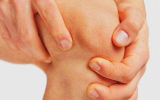 Мумие при артрозе суставов: ванны, мази, компрессы, прием внутрь