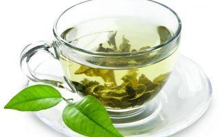 Монастырский чай от остеохондроза — состав и правила приема