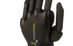 Выбираем протез руки: виды и характеристики