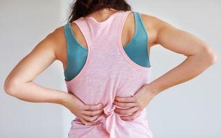 Синдром конского хвоста: что это, причины, симптомы и лечение