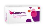 Алендроновая кислота: инструкция по применению, цена