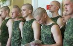 Возможна ли служба в армии при артрозе и артрите суставов