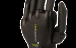 Протез пальца: виды, цена, процесс установки