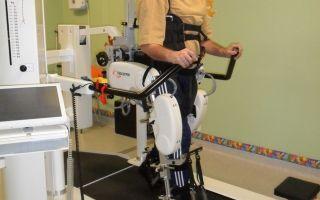 Механотерапия: показания, противопоказания и виды оборудования