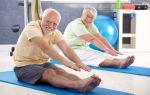 Тендинит плечевого сустава: причины, симптомы, виды и лечение