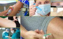 PRP (ПРП)-терапия для суставов: отзывы, показания к процедуре