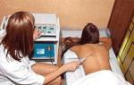 Физиотерапия при невралгии — эффективность процедур