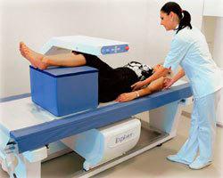 Денситометрия костей: показания, расшифровка результатов