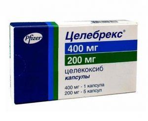 Аналоги препарата Аркоксиа: описание и сравнение цен