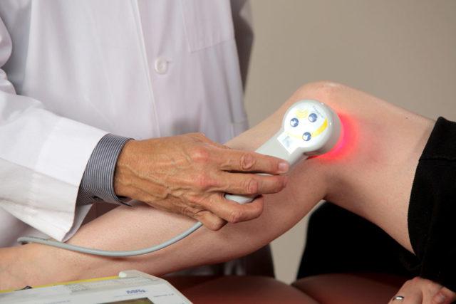 Консолидированный перелом — что такое и чем лечить