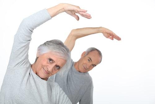 Воспаление связок плечевого сустава: симптомы и лечение