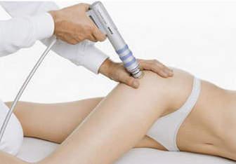Коксартроз тазобедренного сустава: симптомы, лечение, фото    Первые признаки разрушения тазобедренного сустава