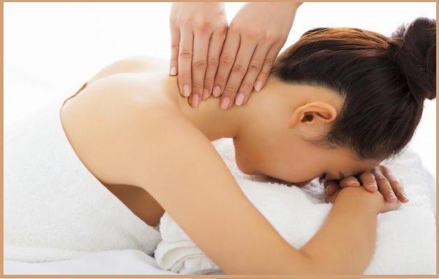 Симптомы и лечение синдрома позвоночной артерии
