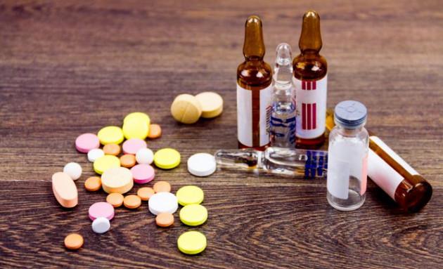 Сирингомиелия — причины, симптомы, лечение, прогноз