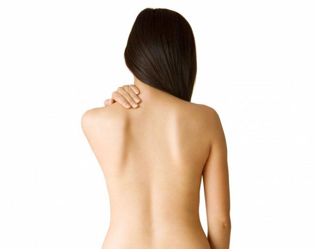 Остеоартроз позвоночника шейного и поясничного отделов