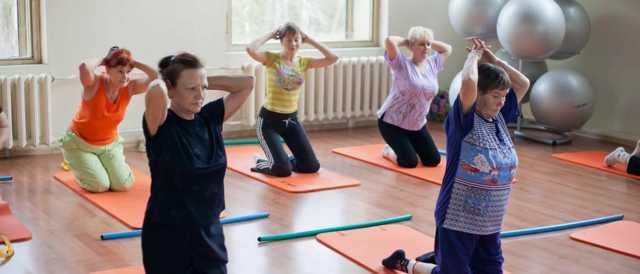 Упражнения при межреберной невралгии: польза и техника выполнения