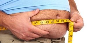 Коксартроз тазобедренного сустава - лечение народными средствами
