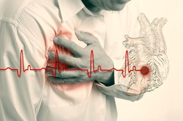 Воспаление надкостницы: причины, симптомы, лечение и виды