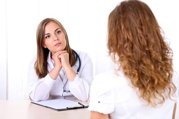 Симптом Ласега: проверка и оценка результатов