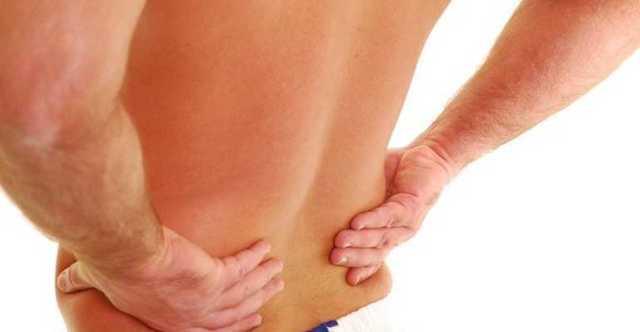 Болезнь Форестье: причины, симптомы и лечение