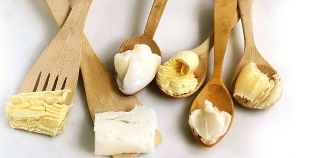 Применяем сало в целях лечения суставов: рецепты и отзывы