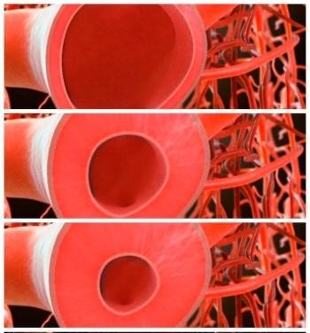 Мазь Бом-Бенге: инструкция по применению, цена, состав