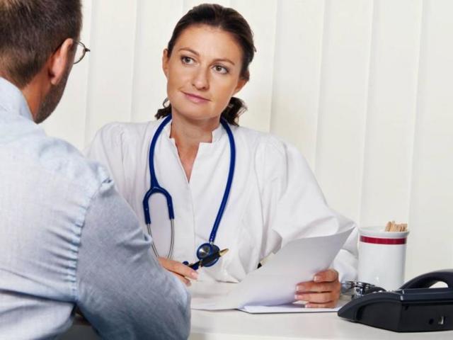 Хондросаркома — фото, причины, симптомы и лечение