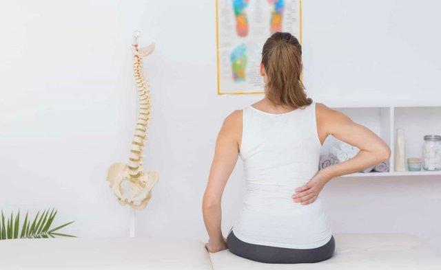 Остеопения и остеопороз — в чем разница заболеваний