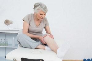 Лошадиная доза гель для суставов: цена, отзывы
