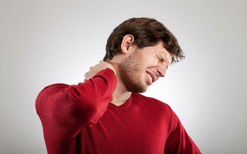 Цервикалгия шейного отдела: причины, симптомы и лечение