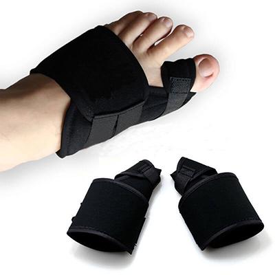 Вальгусная шина hav splint от шишек на ноге - инструкция и применение