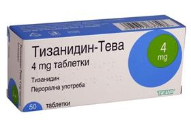 Миорелаксанты: применение препаратов при остеохондрозе