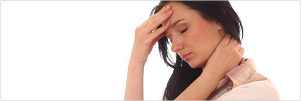 Остеоидная остеома - симптомы, виды и лечение