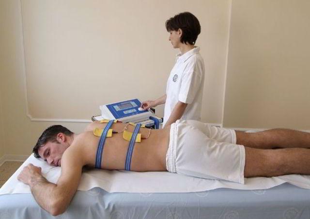 Аритмия и перебои в сердце при остеохондрозе как они связаны