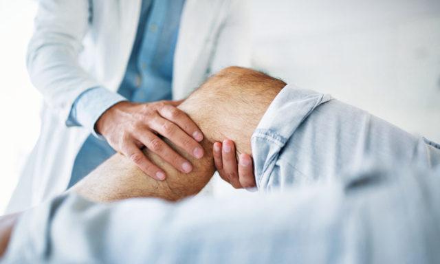 Хондропротекторы для суставов: цена и список эффективных препаратов