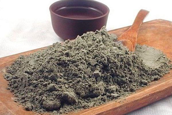 Лечение суставов глиной: терапия в домашних условиях