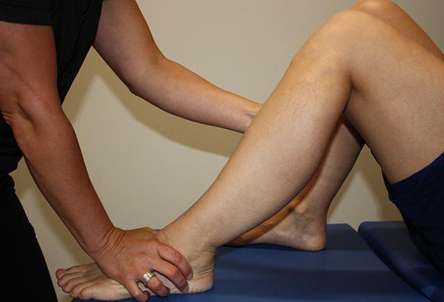 Эндопротез тазобедренного сустава: цена, виды, фото