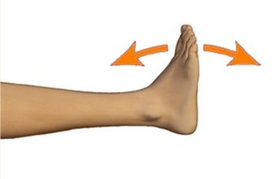 Осложнения после эндопротезирования коленного сустава
