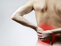 Фасеточный синдром: что такое, почему возникает и как лечить