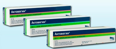 Противосудорожные препараты при невралгии — обзор средств